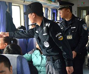 甘肃保安公司加盟